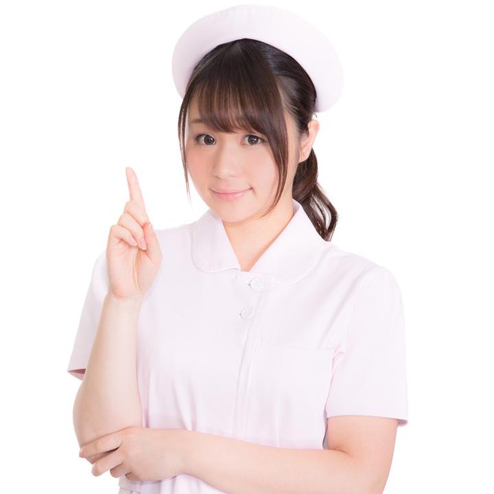 看護師に必要なクリティカルシンキング